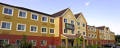 Miami International Airport Apartments For Rent Miami Fl Rent Com