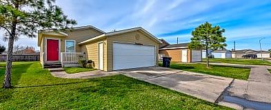 Houston Tx Houses For Rent 843 Houses Rent Com