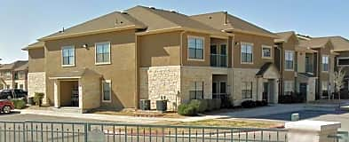 Greenwood Tx Apartments For Rent 76 Apartments Rentcom