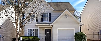Lawrenceville Ga Houses For Rent 231 Houses Rentcom