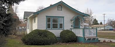 Nampa Id Houses For Rent 147 Houses Rent Com