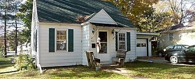 Shell Rock Ia Houses For Rent 51 Houses Rentcom