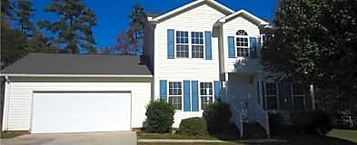 Maiden Nc Houses For Rent 659 Houses Rentcom