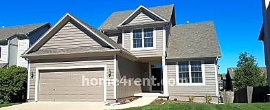 Olathe Ks Houses For Rent 96 Houses Rentcom