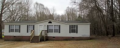 Roanoke Rapids Nc Houses For Rent 14 Houses Rentcom