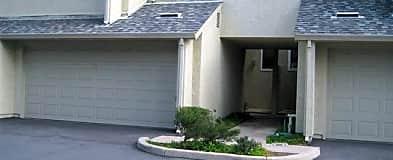 Modesto Ca Houses For Rent 92 Houses Rentcom
