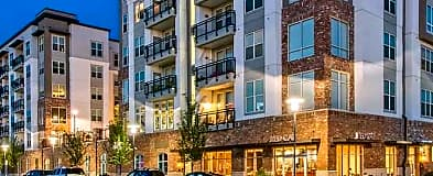 Birmingham Al Apartments For Rent 135 Apartments Rentcom