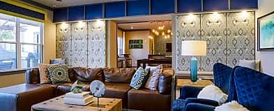 Nashville Tn 1 Bedroom Apartments For Rent 193 Apartments Rentcom