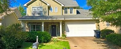 1800 1856 Coopers Pond Rd Auburn Al 36830