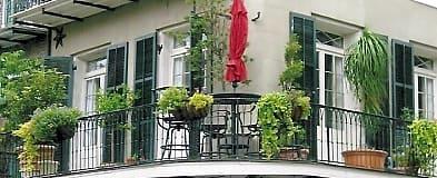 New Orleans La Houses For Rent 56 Houses Rentcom