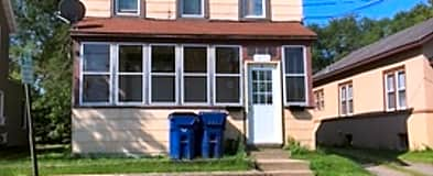 Saint Cloud Mn Houses For Rent 31 Houses Rentcom