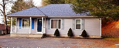 East Stroudsburg Pa Houses For Rent 76 Houses Rentcom