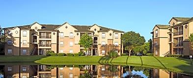 Brandon Fl Apartments For Rent 152 Apartments Rentcom
