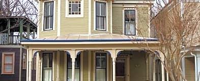 Roanoke Va Houses For Rent 24 Houses Rentcom