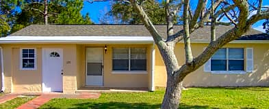 Kissimmee Fl Houses For Rent 657 Houses Rent Com