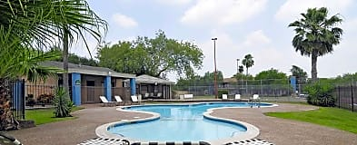 Edinburg Tx Pet Friendly Apartments For Rent 22 Apartments Rent