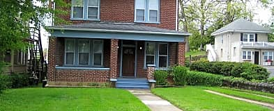roanoke va houses for rent 24 houses rent com