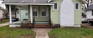 369 Merrimac Ave