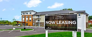 Willoughby Oh Apartments For Rent 148 Apartments Rent Com