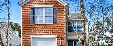 Raleigh Nc Houses For Rent 281 Houses Rent Com
