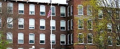 Newport Nh Pet Friendly Apartments For Rent 9 Apartments Rentcom