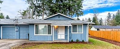 Spanaway Wa Apartments For Rent 314 Apartments Rentcom