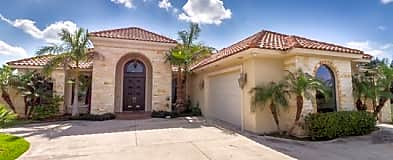 Brownsville Tx Houses For Rent 87 Houses Rentcom