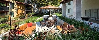 Corona Del Mar Ca Cheap Apartments For Rent 151 Apartments Page