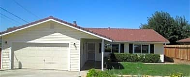 Rancho San Diego Ca Houses For Rent 47 Houses Rentcom