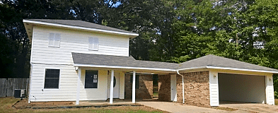 Columbus Ms Houses For Rent 10 Houses Rentcom