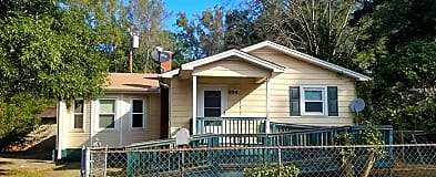 Anderson Sc Houses For Rent 31 Houses Rentcom