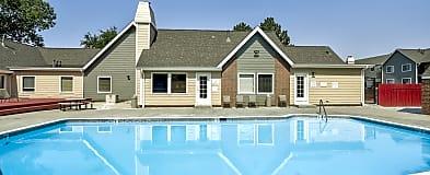 Lafayette Co Cheap Apartments For Rent 181 Apartments Rentcom