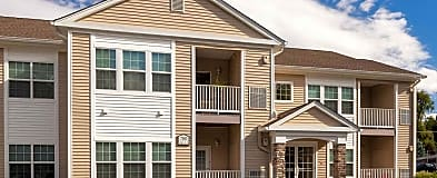 Middletown Ny Apartments For Rent 86 Apartments Rentcom