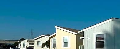 Santa Barbara Business College Ventura Ca Pet Friendly Apartments