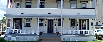 Freeport Il Houses For Rent 39 Houses Rentcom