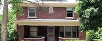 Catlin Il Houses For Rent 76 Houses Rent Com