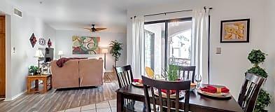 Ironwood Apartments For Rent Peoria Az Rent Com