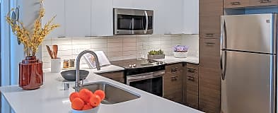 Renton Wa Apartments For Rent 1063 Apartments Rentcom