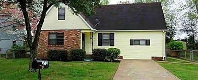 Huntsville Al Houses For Rent 103 Houses Rentcom