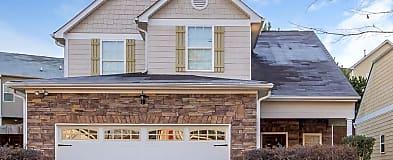 Sunnyside Houses For Rent Canton Ga Rentcom