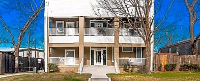 Dallas Tx Houses For Rent 732 Houses Rentcom