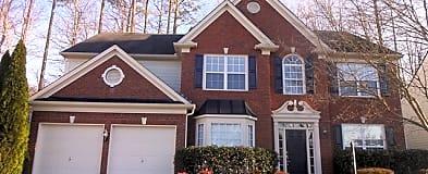 Suwanee Ga Houses For Rent 154 Houses Rentcom