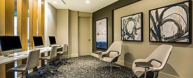 George Washington University Dc Furnished Apartments For Rent 62