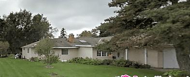 Bloomington Mn Houses For Rent 167 Houses Rentcom