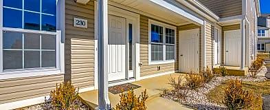 Christiansburg Va Houses For Rent 47 Houses Rentcom