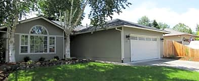 Medford Or Houses For Rent 146 Houses Rentcom