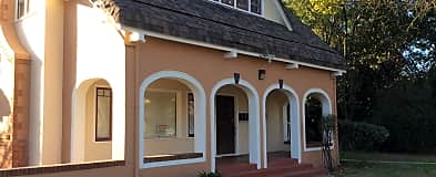Modesto Ca Houses For Rent 122 Houses Rentcom