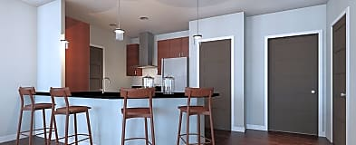 Greensboro Nc 1 Bedroom Apartments For Rent 91 Apartments Rentcom