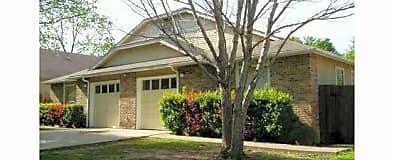 South Creek Houses For Rent Round Rock Tx Rentcom