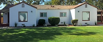 homes for sale in merced ca